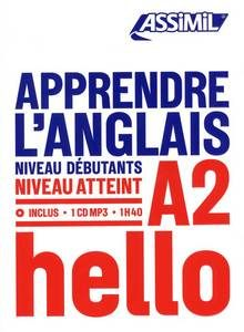 livres-apprendre-anglais-anthony-bulger