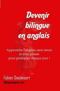 livres-apprendre-anglais-fabien-snauwaert