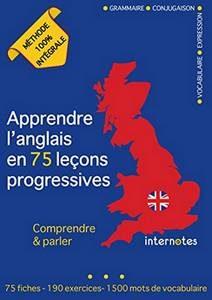 livres-apprendre-anglais-internotes