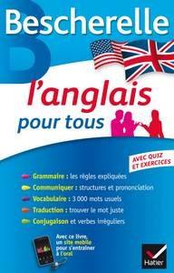 livres-apprendre-anglais-michele-malavielle