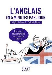 livres-apprendre-anglais-nathalie-pierret