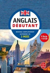 livres-apprendre-anglais-pierre-gallego