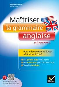 livres-apprendre-anglais-wildfrid-rotge