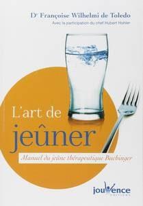 livres-jeune-francoise-wilhelmi