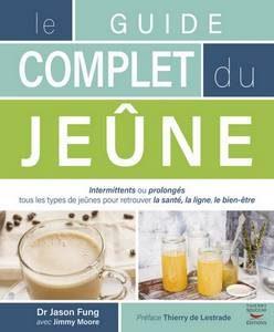 livres-jeune-jason-fung