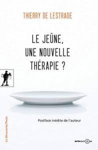 livres-jeune-thierry-lestrade