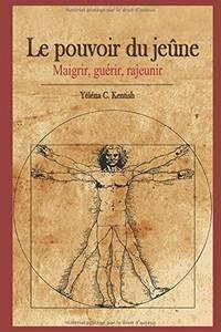 livres-jeune-yelena-kentish