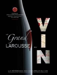 livres-meilleurs-vins-collectif