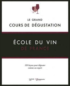 livres-meilleurs-vins-ecole-du-vin