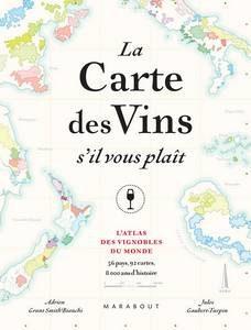 livres-meilleurs-vins-jules-gaubert