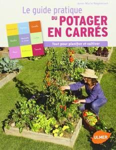 meilleur-livre-jardinage-anne-marie-nageleisen