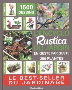 meilleur-livre-jardinage-collectif