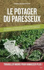 meilleur-livre-jardinage-didier-helmestetter