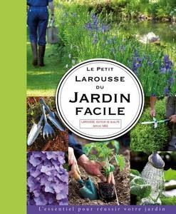 meilleur-livre-jardinage-didier-willery