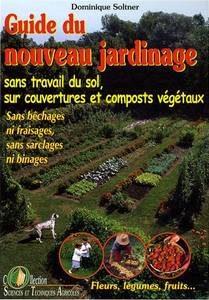 meilleur-livre-jardinage-domiique-soltner