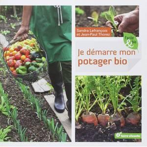 meilleur-livre-jardinage-jean-paul-thorez