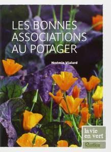 meilleur-livre-jardinage-noémie-vialard