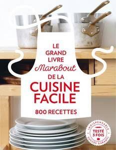 recettes-cuisine-collectif