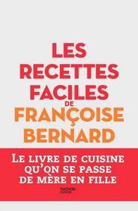 recettes-cuisine-francoise-bernard
