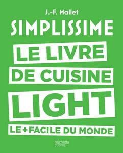 recettes-cuisine-jean-francois-mallet