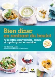 recettes-cuisine-yannick-alleno