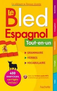 apprendre-espagnol-alfredo-gonzales