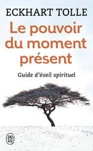 developpement-personnel-eckhart-tolle