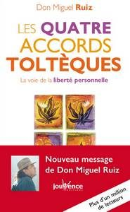 developpement-personnel-miguel-ruiz