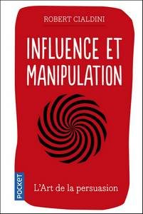 developpement-personnel-robert-cialdini