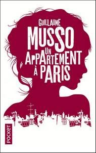 guillaume-musso-appartement-paris