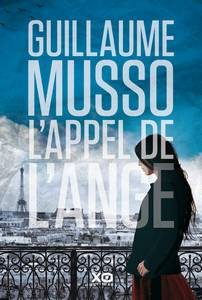 guillaume-musso-appel-ange