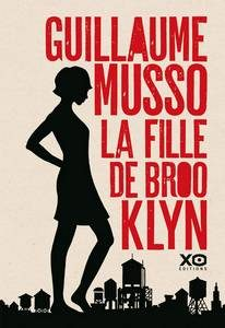guillaume-musso-fille-brooklyn