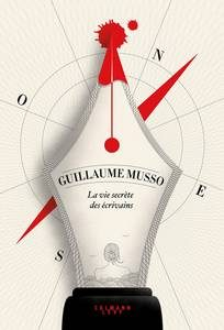 guillaume-musso-vie-secrete-ecrivains