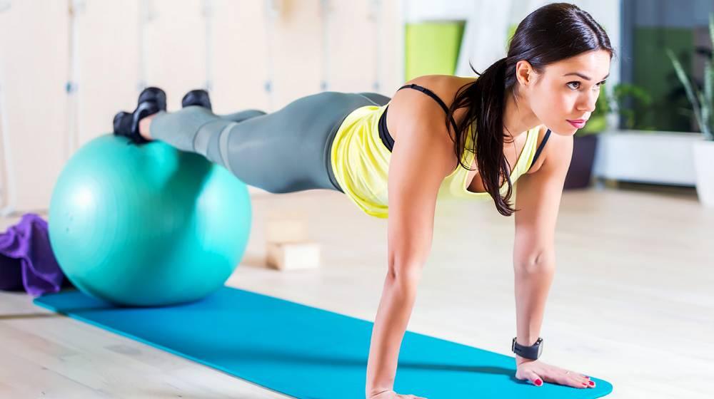methode-pilates