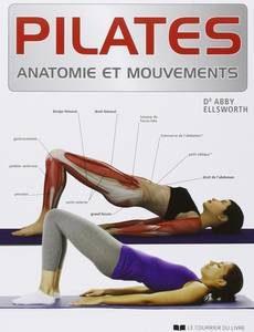 methode-pilates-abby-ellsworth