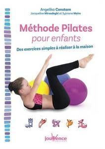 methode-pilates-angelina-constam