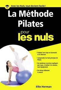 methode-pilates-ellie-herman