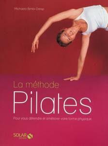 methode-pilates-michaela-bimbi