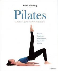 methode-pilates-mollie-stansbury