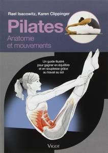 methode-pilates-rael-isacovitz