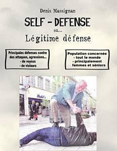 self-defense-denis-massignan