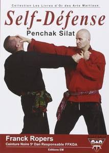 self-defense-franck-ropers