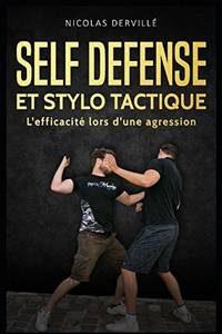 self-defense-nicolas-darville