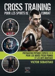 self-defense-victor-sebastiao