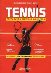 tennis-débuter-alexendre-hidalgo