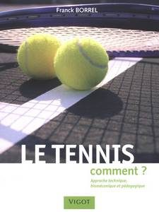 tennis-débuter-franck-borel