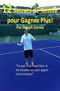 tennis-débuter-joseph-correa
