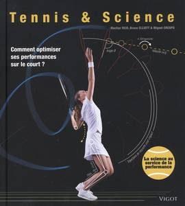 tennis-débuter-marchar-reid