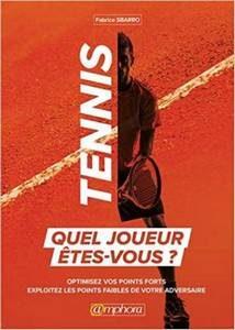tennis-débuter-sbarro-fabrice