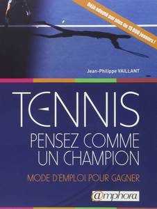 tennis-débuter-vaillant-jean-philippe